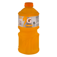 Gatorade Sports Drink Orange 64oz BTL