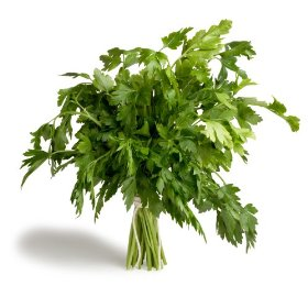 Parsley Italian (Flat Leaf) 1 Bunch