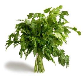 Parsley Italian (Flat Leaf) 1 Bunch product image