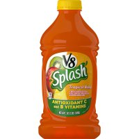 V8 Splash Tropical Blend 64oz BTL