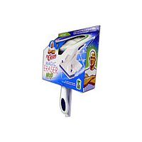 Mr. Clean Magic Eraser Roller Mop 1ct
