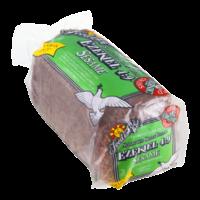 Food For Life Ezekiel Sesame Bread 20oz PKG product image