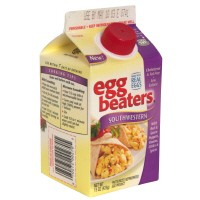 Egg Beaters Southwest W/Pour Spout 15oz CTN