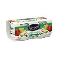 Marzetti Old Fashioned Caramel Apple Dip 6PK of 2oz EA