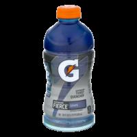 Gatorade Fierce Grape 28oz BTL product image