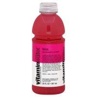 Glaceau Vitamin Water Focus Kiwi-Strawberry 20oz BTL product image