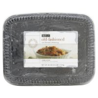 Store Made Old-Fashioned Cornbread Dressing 40oz 6-8 Servings *72 Hour Notice Required*