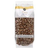 Store Brand Pinto Beans - Dry 16oz Bag