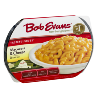 Bob Evans Side Dishes Macaroni & Cheese 20oz
