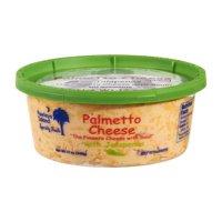 President Pub Cheese Cheddar Horseradish 8oz