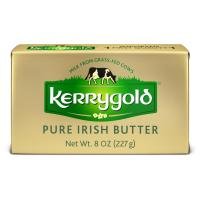 Kerrygold Irish Butter 8oz Stick