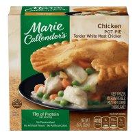Marie Callender's Chicken Pot Pie 16oz PKG product image