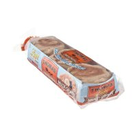 Thomas' English Muffins Multi-Grain Light 6CT 12oz PKG