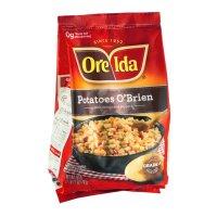 Ore-Ida Potatoes O'Brien 28oz PKG product image