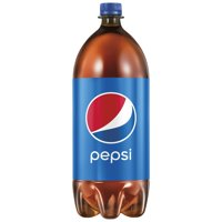 Pepsi Cola 2LTR BTL product image