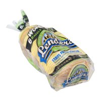 Lender's Premium Refrigerated Bagels Onion 6CT 17.1oz PKG