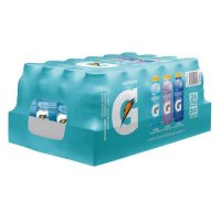 Gatorade Frost Variety Pack 24PK of 20oz Bottles