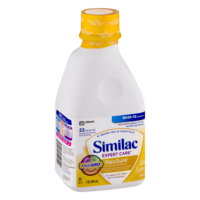 Similac NeoSure Infant Formula Ready To Feed 1QT BTL