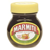 Marmite 4.4 oz Jar product image