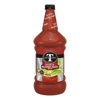 Mr. & Mrs. T's Original Bloody Mary Mix 59.2oz BTL