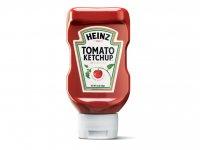 Heinz Tomato Ketchup 14oz BTL