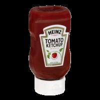 Heinz Tomato Ketchup 14oz BTL product image