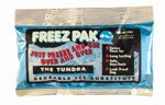 Freez Pak Reusable Ice Substitute 3.5 X 7.5 Tundra