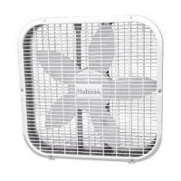 Store Brand 20 Inch Box Fan product image