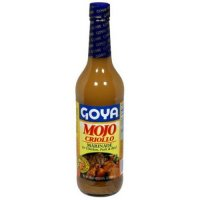 Goya Mojo Criollo Marinade 24fl oz Bottle