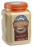 Rice Select Couscous 31.7oz