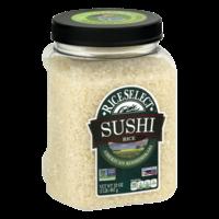 Rice Select Sushi Rice 32oz