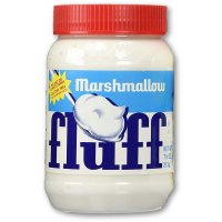 Marshmallow Fluff 7.5oz Jar