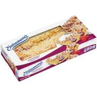 Entenmann's Danish Twist Raspberry 15oz Box