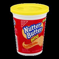 Nabisco Nutter Butter Bites Go-Paks! 1CT 3.5oz PKG