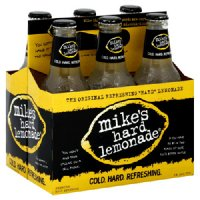 Mike's Hard Lemonade 6PK 11.2oz Bottles *ID Required*
