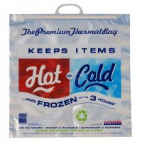 The Premium Thermal Bag Size Large 1Each product image