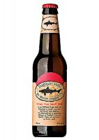 Dogfish Head 90 Minute Imperial IPA 4CT 12oz Bottles *ID Required*