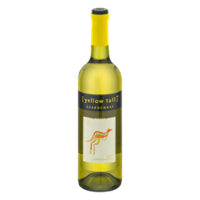 Yellow Tail Chardonnay Wine 750ml BTL *ID Required*