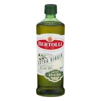 Bertolli Olive Oil Extra Virgin 16.9oz BTL product image