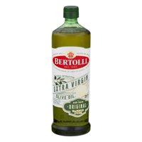 Bertolli Olive Oil Extra Virgin 25.5oz BTL product image