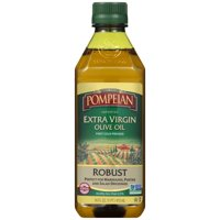 Pompeian Olive Oil Extra Virgin 16oz BTL