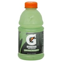 Gatorade Lime Cucumber 28oz BTL