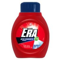 Era Active Stainfighter 16 Load 25oz BTL
