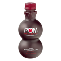 POM Wonderful 100% Pomegranate Juice 16oz BTL product image