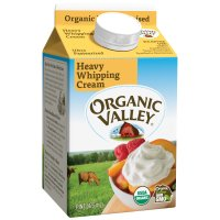 Organic Valley 2% Reduced Fat Milk Lactose Free 64oz CTN