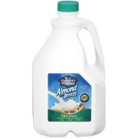 Organic Valley Fat Free Milk Lactose Free 64oz. CTN