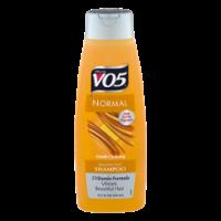 Alberto VO5 Normal Balancing Shampoo 12.5oz BTL