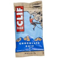 Clif Bar Energy Bar Chocolate Chip 1EA