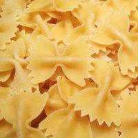 Store Brand Farfalle Bowties Pasta 12oz Box