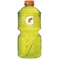 Gatorade  Lemon-Lime 64oz BTL